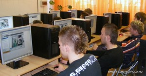 20006_img_assist_custom-499x262
