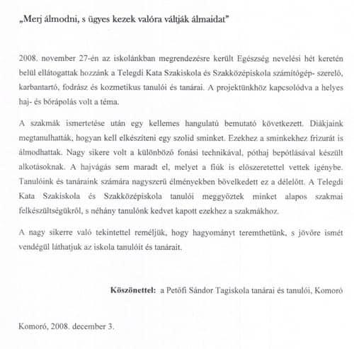 koszonolevel2008_img_assist_custom-500x493