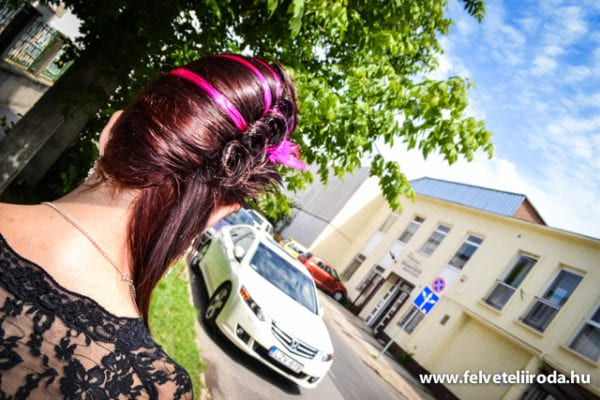 hairdressing training-0279