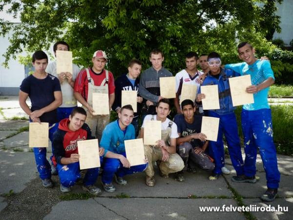 customs training-1080668