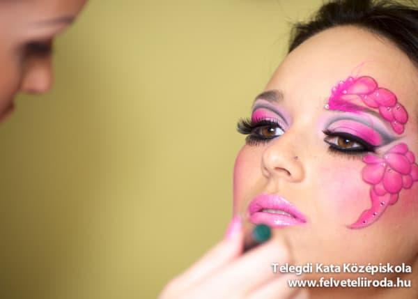 I_Telegdi_Kupa 2011-03-2356