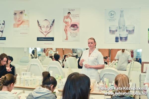 kozmetikus képzés-1