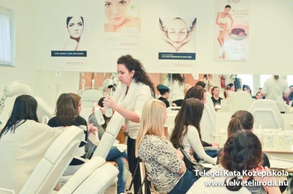 kozmetikus képzés-3
