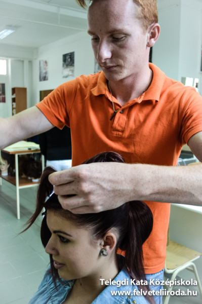 kozmetikus képzés-4