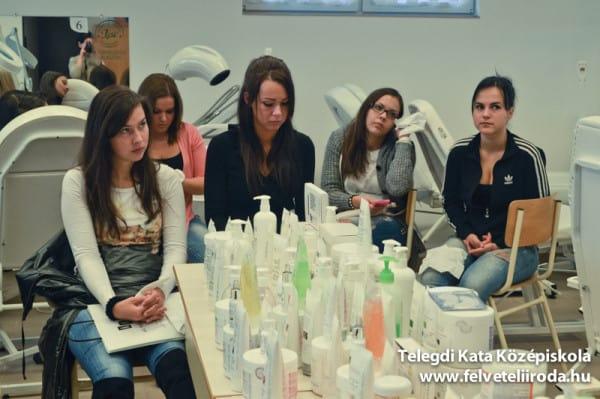 kozmetikus képzés-5