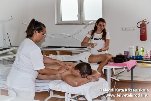 kozmetikus képzés-8