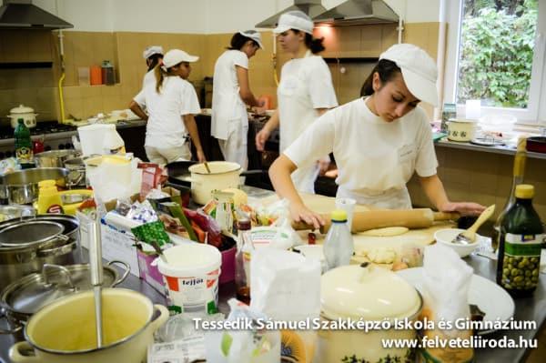szakács képzés-0416