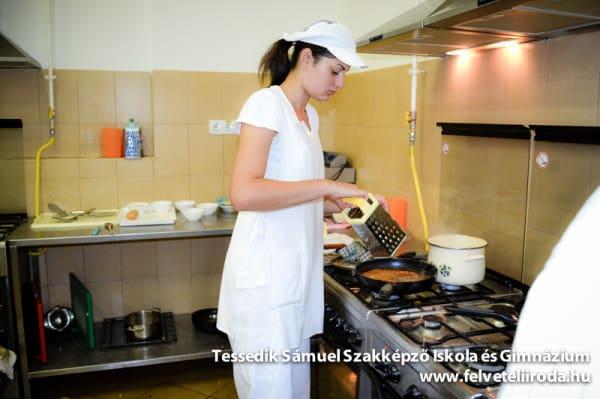 szakács képzés-0419