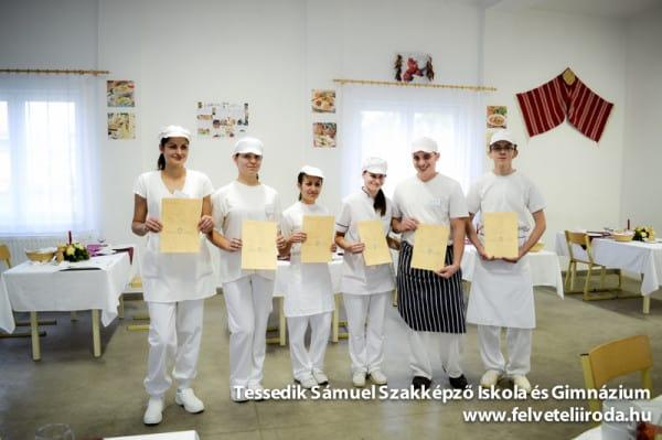 szakács képzés-0476
