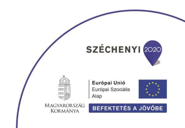 uj-szechenyi-2020-logo