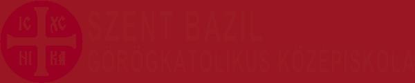Szent Bazil Görögkatolikus Óvoda, Általános Iskola, Gimnázium, Szakgimnázium és Kollégium