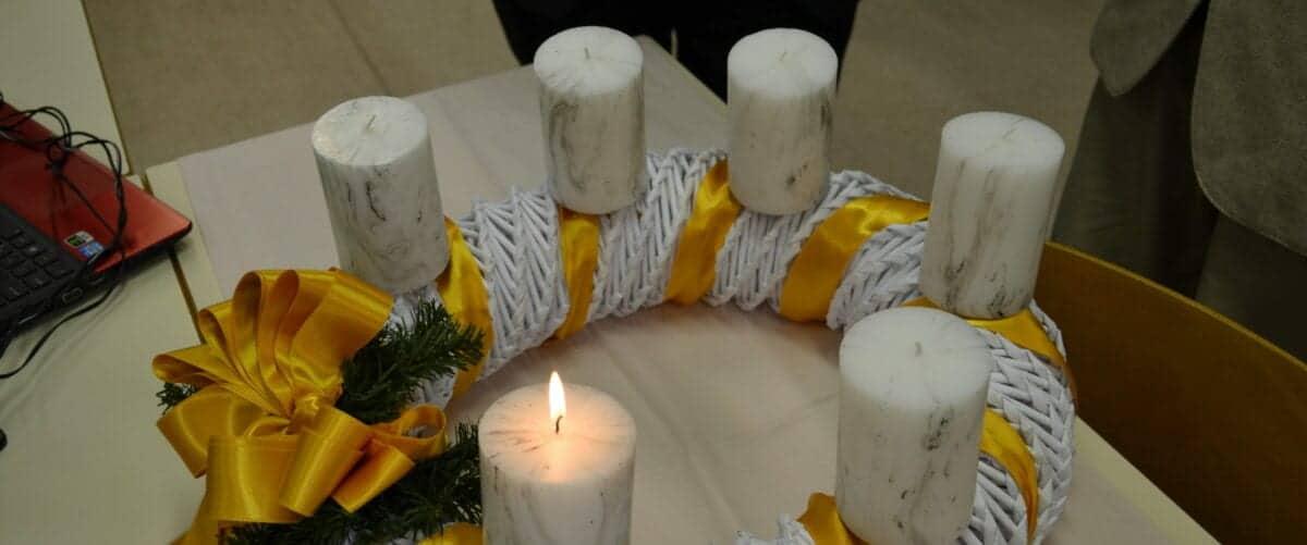 Szent Bazil Középiskola Pályaorientációs nap Debreceni tagintézmény Hírek Szent Bazil Görögkatolikus Középiskola