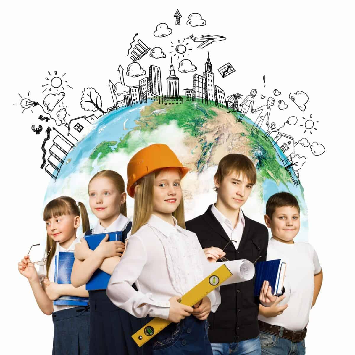Szent Bazil Középiskola Az Iskolaválasztás nagy döntés! Debreceni tagintézmény Kisvárdai Tagintézmény Nyíregyházi Tagintézmény Szent Bazil Görögkatolikus Középiskola